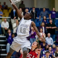 Mark Morgan/Special to The Post and CourierAction from the SCISA 2A Boys championship in Sumter Saturday.